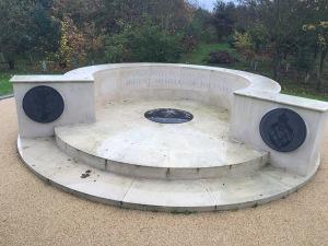 REME memorial