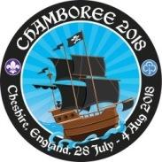 CHAM-2018-Logo-Dates-e1480605089151