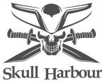 SkullHarbour